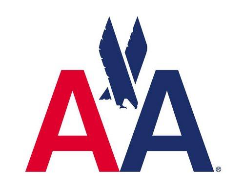 AMERICAN.AIRLINES..jpg