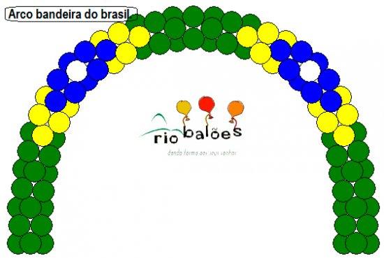 Arco-Bandeira-Brasil-1.jpg