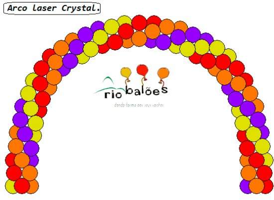 Arco-Laser-Crystal-1.jpg