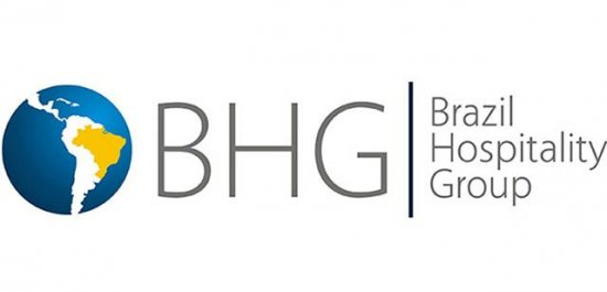 BHG.jpg