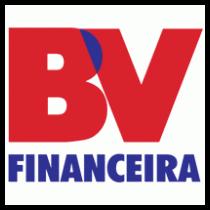 bv-financeira_f.png