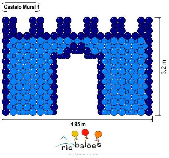 Castelo-Mural-1.jpg