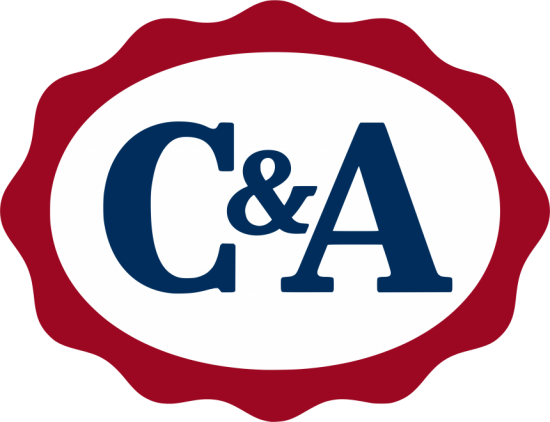 C&A..png