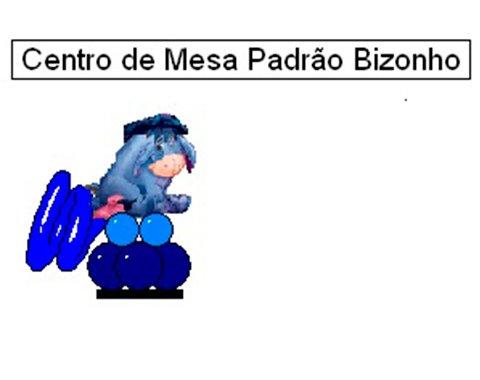 bizonho..jpg