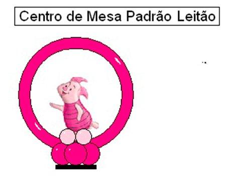 Centro-mesa-Padrão-Leitao.jpg