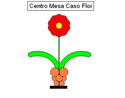 Centro-mesa-Vaso-de-Flor..jpg