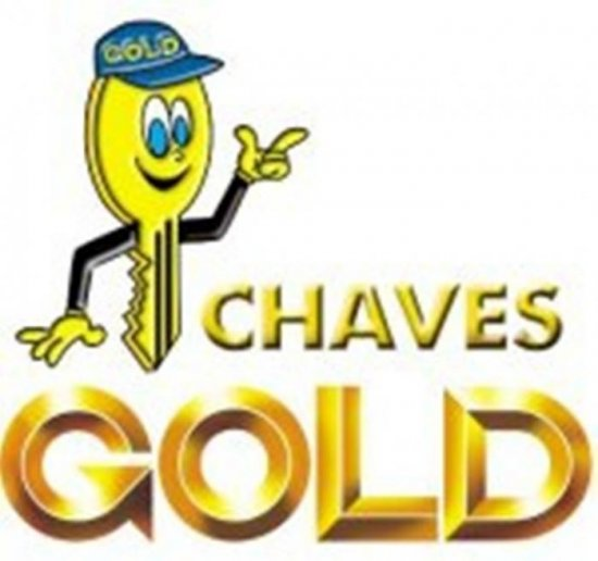 chaves gold.jpg