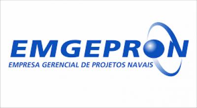 emgepron..png