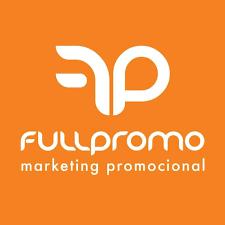 full promo..png