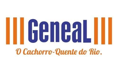 geneal..jpg