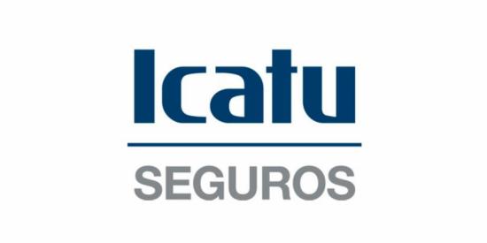 Icatu-Seguros.png