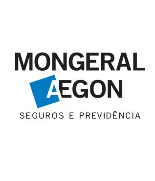 mongeral seguros..png