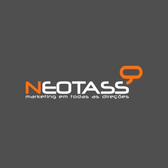 Neotass.jpg
