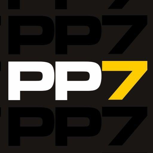 pp7.jpg