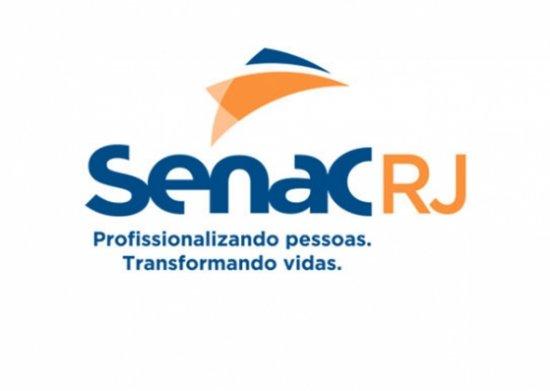 senac-rj.jpg